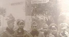 Ten straszny wrzesień… 79 lat temu wojna zawitała do Białegostoku