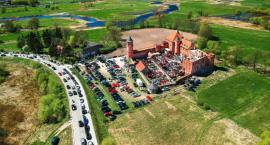 Zamek ponownie oblężony – AutoCafe po raz IV