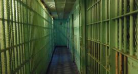 Jest plan na reformę sądów by przebieg procesu karnego był sprawniejszy