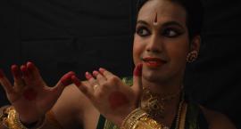 Ciekawi świata będą mogli poznać bliżej kulturę indyjską