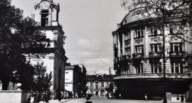 Jak nocować w Białymstoku, to tylko w Ritzu!