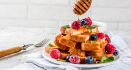 Królewski deser na twoim stole