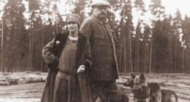 Ludzie dawnego Białegostoku: Mikołaj Kawelin