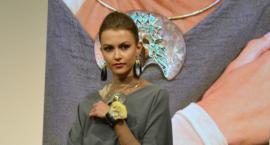 Trendy mody na 2019 rok z biżuterią z Podlasia