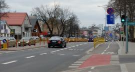 W sobotę poruszamy się rowerem, pieszo lub komunikacją miejską