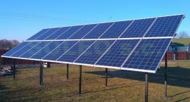 Samorząd województwa dofinansowuje energię odnawialną