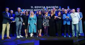 W Gdyni nagrodzono filmowy klub dyskusyjny ze stolicy Podlasia