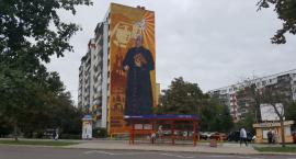Białystok ma patrona więc będziemy obchodzić dni patronalne