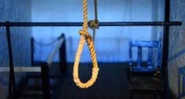 Liczba prób samobójczych wśród dzieci jest zatrważająca