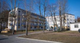 Miasto Białystok dołoży 100 tys. złotych na przebudowę ulic w gminie Supraśl