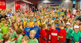 Jutro w Białymstoku obchodzimy Dzień Przedszkolaka