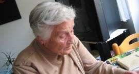 Seniorzy są grupą najbardziej narażoną na oszustwa i wyłudzenia