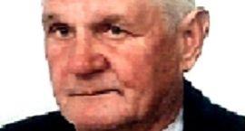 Zaginął 75-latek z Sokółki