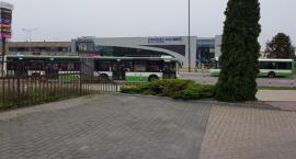 Białostocki transport zbiorowy wymaga dużej naprawy i powinien być bezpłatny