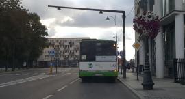 Volvo dostarczy dwa nowe autobusy w przyszłym roku. A co z infrastrukturą?