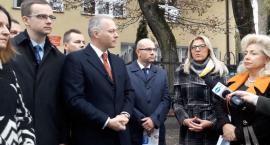 Białystok musi mieć więcej żłobków i przedszkoli