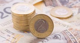 Zatory płatnicze mają przestać być problemem dzięki nowym przepisom