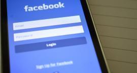Potężna awaria Facebooka. Urząd sprawdzi czy dane Polaków są bezpieczne