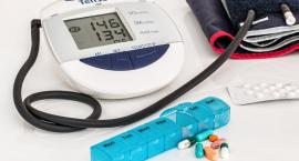 Podlaskie na drugim miejscu w liczbie wystawianych elektronicznych zwolnień lekarskich