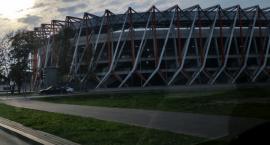 Kibice będą czekać przed meczem. Trzeba w końcu znaleźć patrona Stadionu Miejskiego