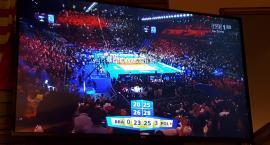 Polska mistrzem świata!!!