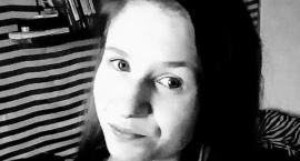 Zaginęła nastolatka ze Studzianek. Policja i rodzina prosi o pomoc w jej odnalezieniu