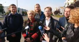 Miasto Białystok powinno być bardziej aktywne w polityce mieszkaniowej