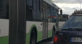 Samoodnawiające się bilety i kontrolerzy w służbie pasażera