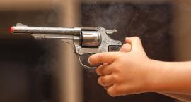 W Szudziałowie powstanie prawdziwa strzelnica