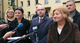 Białystok na szarym końcu w dbałości o seniorów