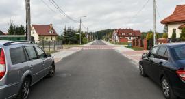 Trzynaście ulic osiedlowych do remontu lub przebudowy