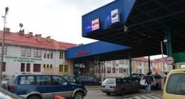 W Bobrownikach zatrzymano poszukiwanego obywatela Białorusi z nakazem aresztowania