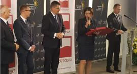 Tytuł Promotora Polskiej Gospodarki trafił do AC S.A.