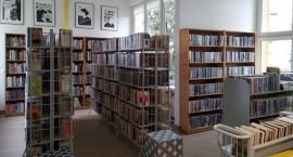 Będzie jeszcze jeden punkt biblioteczny w Białymstoku