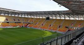 Stadion Miejski im. 42 Pułku Piechoty w Białymstoku?
