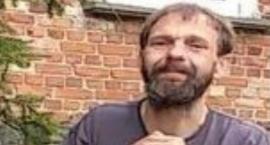 Grajewska policja szuka zaginionego mężczyzny