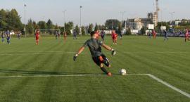 Miejski Ośrodek Szkolenia Piłkarskiego czeka już drugi rok na remont