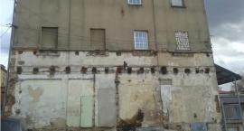 Znalazły się pieniądze na remont zabytków, przedszkola i miasteczka ruchu drogowego