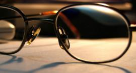 Masz szansę zbadać wzrok w Światowym Dniu Wzroku