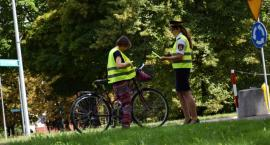 Rowerowy Białystok: Mamy więcej wypadków z udziałem rowerzystów