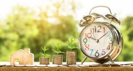Pracownicze Plany Kapitałowe – to musisz wiedzieć