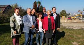 Inicjatywa dla Białegostoku chce chronić ogródki działkowe
