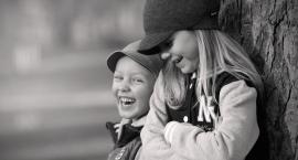 Dziecko można i warto nauczyć udzielania pierwszej pomocy