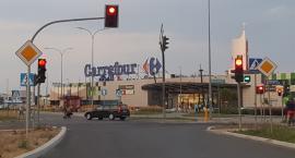 Carrefour chce uczyć dzieci zdrowego odżywiania