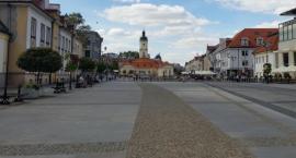 Czytelnicy Wyborczej ocenili, że w Białymstoku mieszka się dobrze