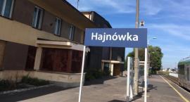 Pomysły na promocję Hajnówki w Warszawie