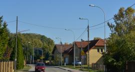 Na kilku białostockich osiedlach pojawi się nowe oświetlenie