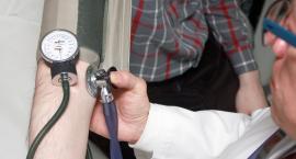 Chorzy i ich rodziny otrzymają bezpłatne porady telefonicznie