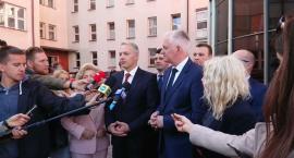 Jacek Żalek: STOP fake newsom z magistratu!