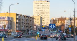 Z kim swoją wizję miasta będzie realizował Tadeusz Truskolaski – list do redakcji
